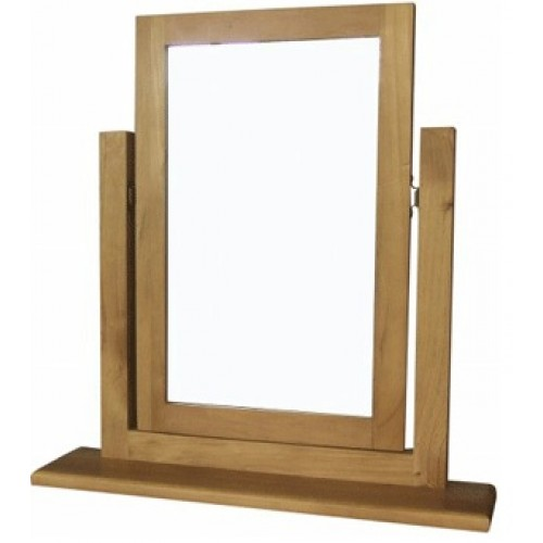 Dressing Table Mirrors